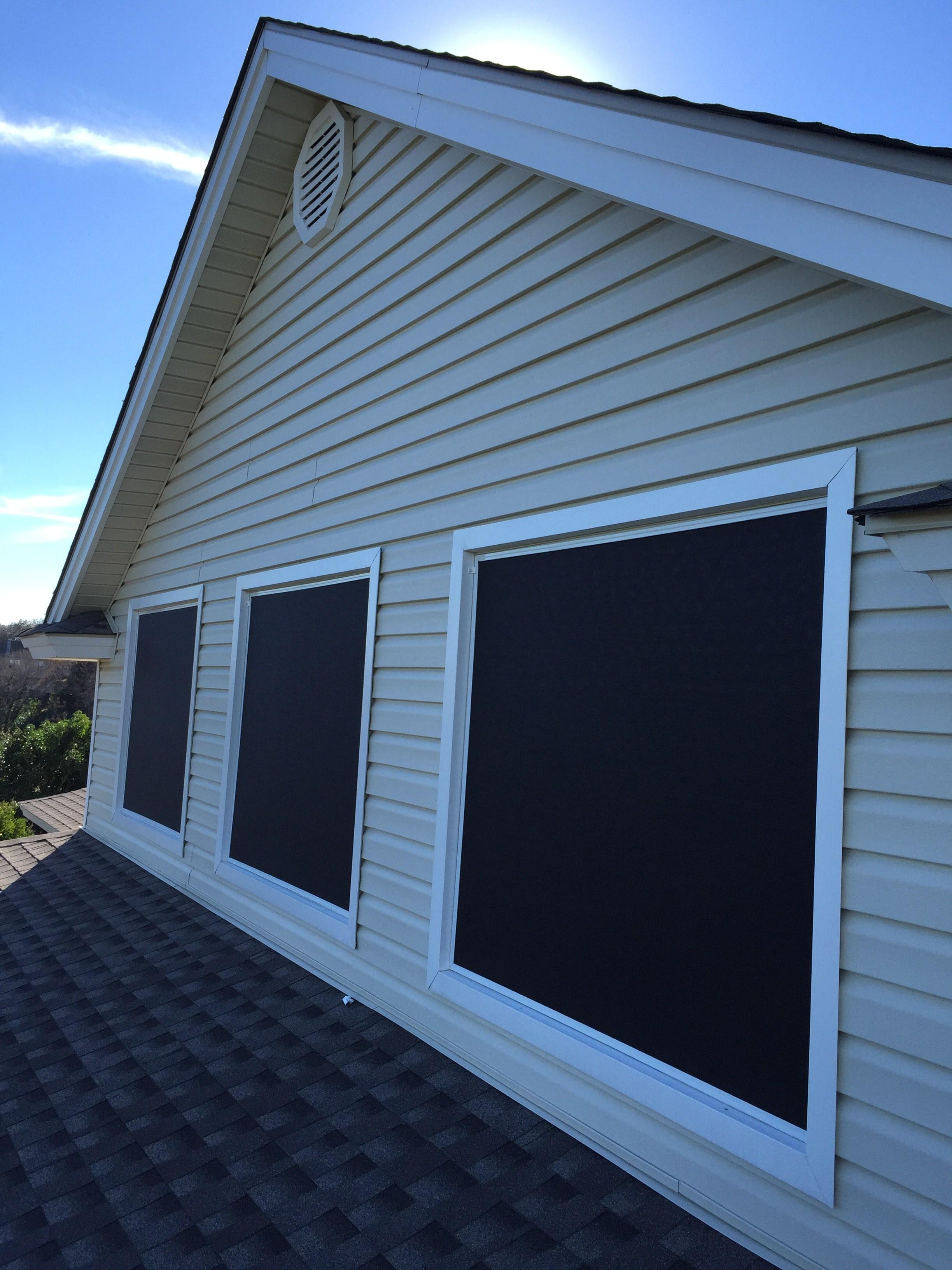 90 Phifer Suntex Solar Screen Gallery Design Center