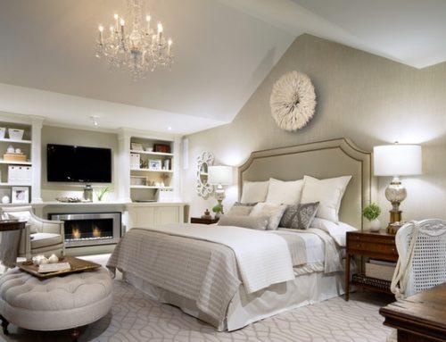 Silver Pattern Carpet. Plush Sunroom Carpet