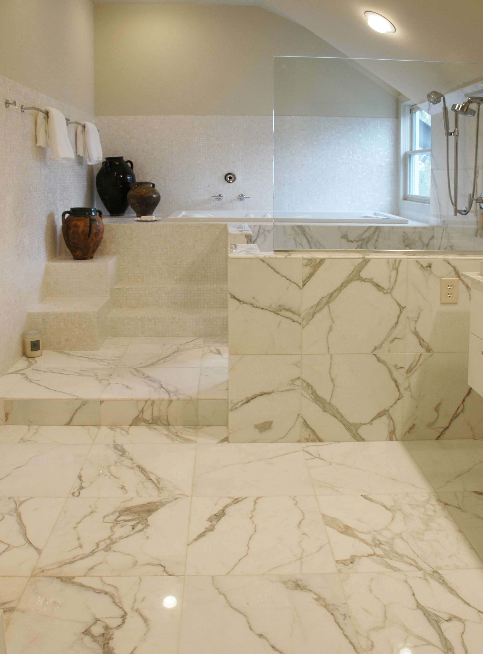 Contemporary Tiles Flooring India Embellishment - Home Floor Plans ...